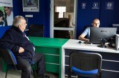 euromaster biuro