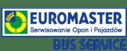 EuroMaster Bus Servie