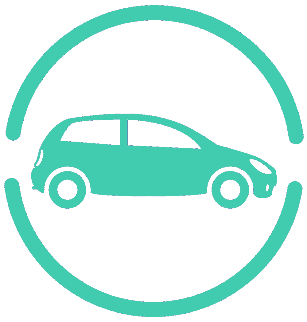 Samochody osobowe